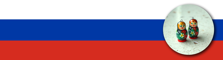 Das große Russland Fazit – rundumadum.REISEN